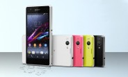 flashback_sony_xperia_z1_compact_was_the_first_to_rebel_against_the_phablet_craze
