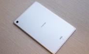 Samsung Galaxy Tab S5e receives One UI 2.5 update