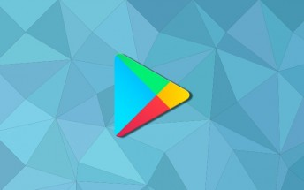 Android 12 will make using third-party app stores easier