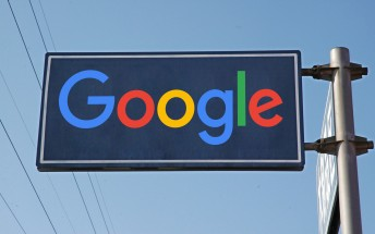 US Department of Justice to sue Google over search and advertsing