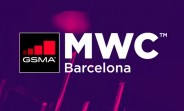 MWC Barcelona 2021 rescheduled for June