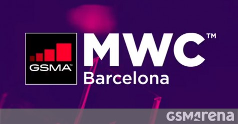 MWC Barcelona expects to host 50,000 attendees with Covid-19 testing and restrictions - GSMArena.com news - GSMArena.com