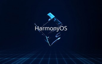 Some EMUI 11 phones will be able to install HarmonyOS