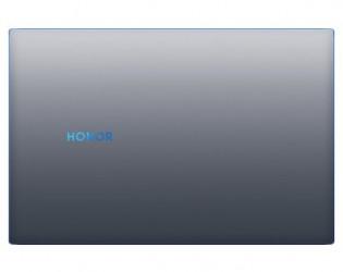 Honor MagicBook 15 with AMD Ryzen 5 4500U