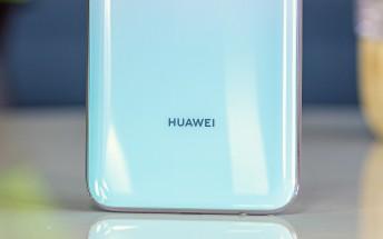 Huawei Nova 8 series appears in TENAA listings