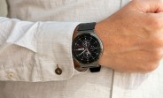 huawei_watch_gt2_pro_review