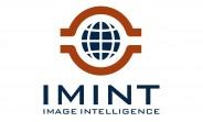 Imint announces collaboration with MediaTek to improve video stabilization at hardware level