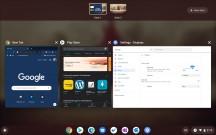 Recents - News 20 09 Lenovo Chromebook Duet Review review