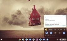 Notifications - News 20 09 Lenovo Chromebook Duet Review review