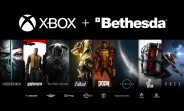 Microsoft acquires ZeniMax Media, owner of id Software, Bethesda and more studios