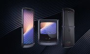Motorola Razr 5G full specs leak ahead of announcement