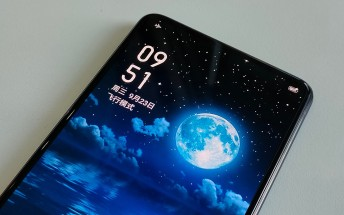 Realme Q-series phone will debut on October 13 with 65W charging and Realme UI 2.0
