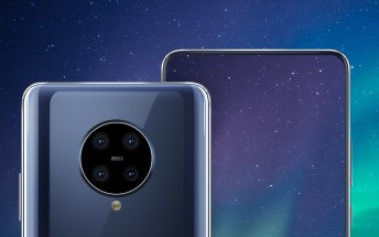 Nokia 7.3 will launch on September 22, claims rumor, Nokia 9.3 probably not ready yet