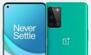 oneplus_8t_price_leaks_you_wont_like_it