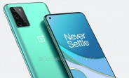 oneplus_8t_pro_is_not_coming_ceo_confirms