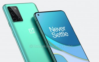 OnePlus 8T Pro is not coming, CEO confirms