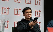 OnePlus CEO takes new role in Oppo and OnePlus parent company