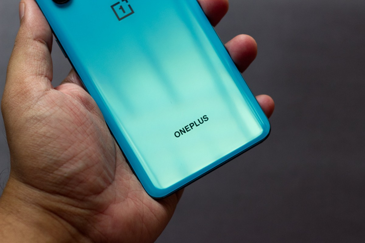 OnePlus Nord Is Finally Coming To The US