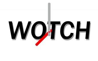 OnePlus Watch will be round, might borrow the vivo Watch design