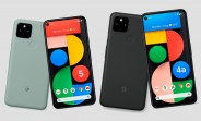 google_launches_the_pixel_5_and_4a_5g_both_with_s765g_chipsets_and_similar_designs