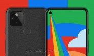 Pixel 5 launch date and pricing revealed in new leak, Pixel 4a 5G will launch on the same day