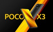 poco_x3_specs_india_price_sale_date