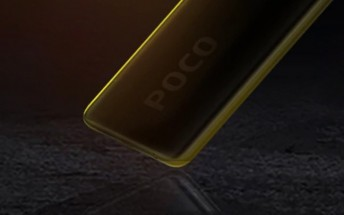 The Poco X3 NFC will cost as much as the X2, will have a 120 Hz display