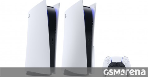 Sony Playstation 5 To Start At 399 Arriving November 12 Armenian American Reporter
