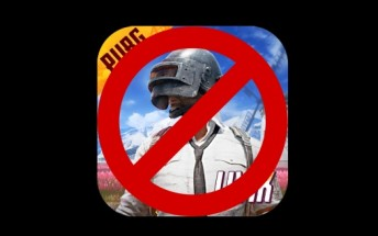 PUBG Mobile officially pulls out of India