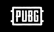 PUBG Corporation responds to PUBG Mobile ban in India