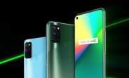 Realme 7i launching  in India on October 7