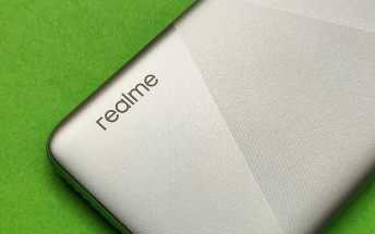 Realme C17 appears on Geekbench with Snapdragon 460
