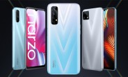 realme_announces_three_new_affordable_smartphones_narzo_20a_narzo_20_narzo_20_pro