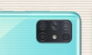 the_galaxy_a72_could_be_samsungs_first_pentacamera_phone_a52_will_stick_with_four_cams
