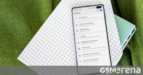 Cheapest Samsung 5G Smartphone Revealed: New Handset Has A Quad Camera Array