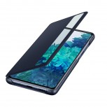 Galaxy S20 FE S-View Flip Cover