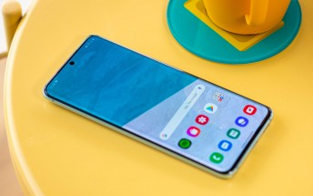 Samsung Galaxy S20 Lite and Galaxy S20 FE inch closer to a launch