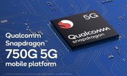 snapdragon_750g_unveiled_with_mmwave_5g_support_ai_noise_suppression