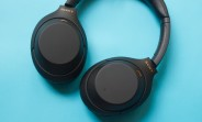 sony_wh1000xm4_wireless_noisecanceling_headphones_review