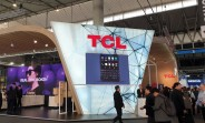 TCL unveils TABMAX and TABMID tablets alongside smartwatch and TWS earphones