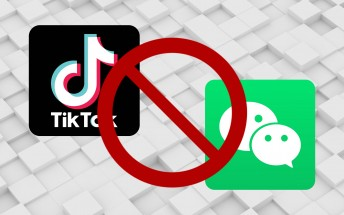 India issues permanent ban for 59 Chinese apps including TikTok and WeChat