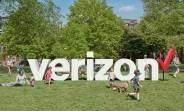 Verizon announces plans to acquire Tracfone Wireless in 2021