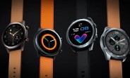 vivo Watch teaser shows out its design and key features