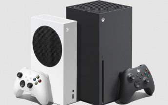 Microsoft: Xbox Series X will be in short supply at least until June
