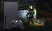xbox_app_ios_stream_games_console_iphone_ipad