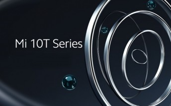 Watch the Xiaomi Mi 10T series announcement live here