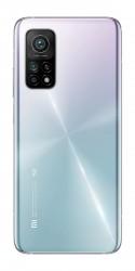 خيارات ألوان Xiaomi Mi 10T Pro