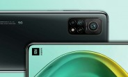 Xiaomi Mi 10T and Mi 10T Pro will have 144Hz LCDs with motion interpolation