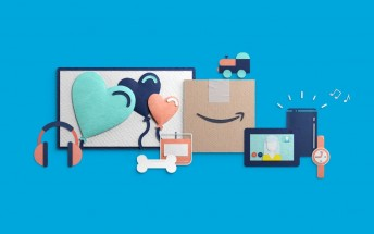 Amazon Prime Day offers discounts on Samsung, OnePlus, Huawei phones