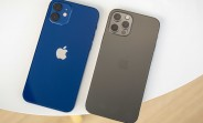 Analyst: Apple reaches 1 billion active iPhones
